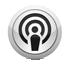 Самое лучшее радио - Lepsh Radio!