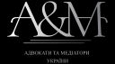 Info_ao_amu