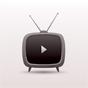 TV на Lepsh.ne