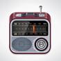 Radio на Lepsh.ne