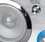 Lepsh радио