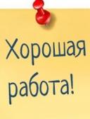 Dosrabog