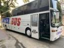 Interbusscom
