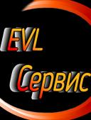 evl.svc