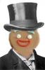 mr.Cookie