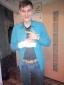 Evgeny.trusilo