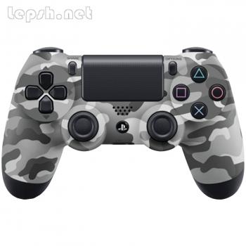 Продаю - Все для Sony PS3/4 & XBox по выгодным ценам из США
