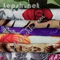 Продаю - Домашний текстиль, полотенца, пледы