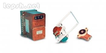 Продаю - Продам шахтный телефон ТАШ-1319, ТАХ-Б,сосуд ПБС-1