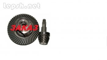 Продаю -  Самый скоростной редуктор 48:13 оригинал Спринтер 906