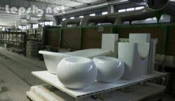 Продаю - Оборудование для производства керамических санитарно-технических изделий