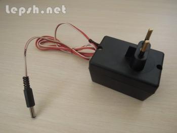 Продаю - светодиодный фонарь ФАР-2С LED  незаменим на отдыхе