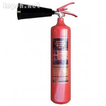 Продаю - Продам огнетушители по оптовым ценам со склада. Гарантия. Доставка по всей Украи