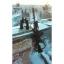 Глушитель Steel для АК74 5.45 и АКМ 7.62!