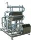 Оборудование для пастеризации восстановленных соков, холодный розлив.!