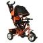 Детский велосипед для мальчика или девочки!