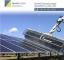 Експлуатація, обслуговування і сервіс промислових сонячних електростанцій!