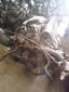 Двигатель к Мерседес Спринтер ОМ612, 2.7CDI, 2005 г.в.!