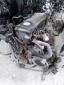 Двигатель к Фольксваген ЛТ 2.8, 2004 г.в.!